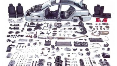 Photo of 5 Strategies For Getting Junkyard Auto Parts For The Vehicle