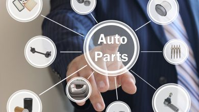 Photo of Auto Parts, The Benefits and drawbacks