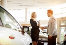 Photo of Find The Local Used Vehicle Dealers For Your Forthcoming Auto Search
