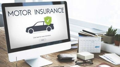 Photo of Buy Automotive Insurance Online – Save Money and time