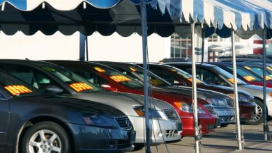 Photo of Picking out a Buy Here Pay Here Vehicle Dealer
