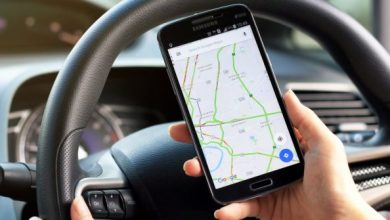 Photo of How you can Select Gps navigation Devices for Automotive Navigation