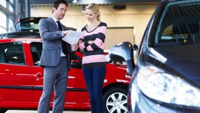 Photo of Used Vehicle Dealers – The Best Way The Right Vehicle For You Personally