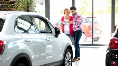 Photo of Buying The Next Used or new Vehicle: Three Important Points to consider