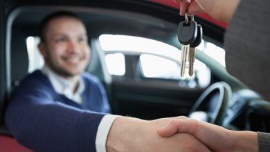 Photo of Buying Used Cars For Sale: How for the greatest Deals with Town