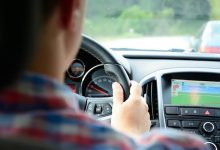 Photo of 5 Defensive Driving Tips