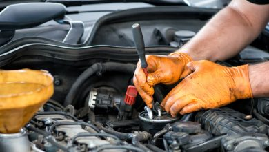 Photo of Vehicle Repair: Strategies for Selling Your Vehicle