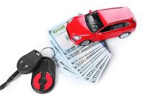 Photo of Some Details About Automobile Loans