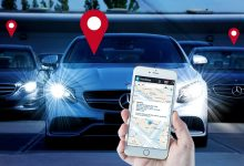 Photo of Increase Productivity by Integrating Vehicle Tracking To Your Business