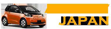 Auto Ev Japan