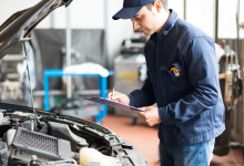 Photo of Auto Repair and Maintenance Tips