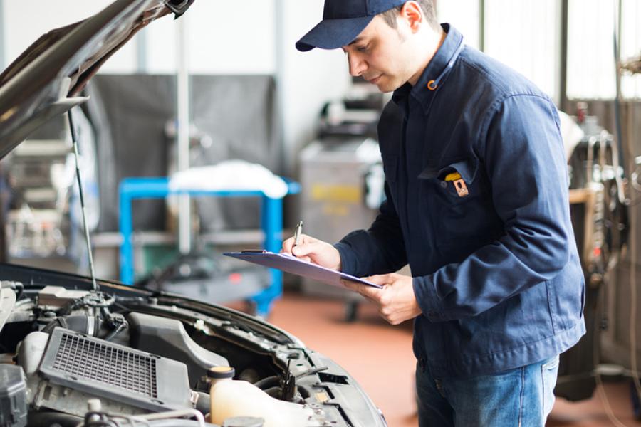 Auto Repair and Maintenance Tips – Auto Ev Japan
