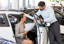 Photo of Tips for Negotiating With Car Dealers