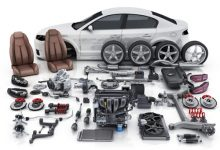 Photo of Accommodating Tips to Selling Car Parts Online