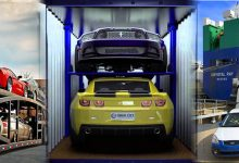 Photo of Effects of The Season on The Price for Car Shipping – An Overview