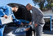 Photo of Need to repair your car? It's possible to download free car repair manuals online